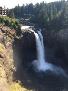 20150912 Seattle Falls